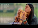 The Best Of Leo Rojas Leo Rojas Greatest Hits Full Album 2017