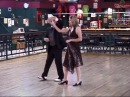 The Swing Dancer Series Learning how to swing dance in less than 30 minutes