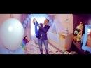 Лучшая выписка из роддома Новосибирска Фотограф и видеосъемка в роддоме Москва
