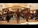 BQ BODY PART 1 @ 2014 ATLANTA MLK FASHION FETISH BALL