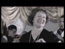 Из фильма Ликвидация - Наталья Рожкова . Песня Всё что было ...