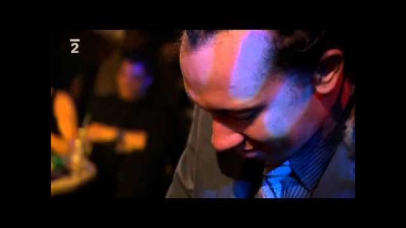 Roy hargrove quintet - never let me go