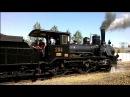 170 éves a Pest Szolnok vasútvonal