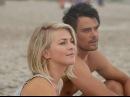 Мелодрама «Тихая гавань» 2013 Русский трейлер фильма