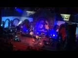 EMPYRIUM - live (Berlin, Passionskirche 2013)