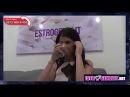 Estrogenolit Nasıl Kullanılır