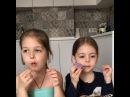 Karina Paletskikh on Instagram Прислушайтесь к совету Алины Наливайте себе чай чтоб не слиплось😂