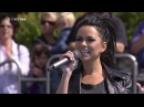 Inna - Sun Is Up Live 2011