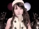 Nana Mizuki DISCOTHEQUE opening rosario vampire 2