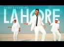 Guru Randhawa: Lahore (Official Video) Bhushan Kumar | Vee | DirectorGifty | T-Series