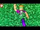 Я САМЫЙ БОГАТЫЙ! 999.999.999.999.999.999 $$$ В РОБЛОКС! | Roblox