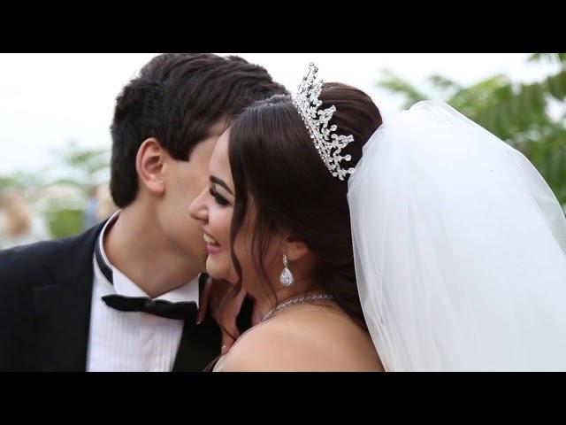 Свадьба Альфред Таисия Wedding in Odessa КРАСИВАЯ ЯРКАЯ ЦЫГАНСКАЯ СВАДЬБА
