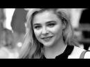 Я ЛЮБЛЮ ТЕБЯ, ПАПОЧКА трейлер - комедия 2017