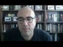 Garotinho fala ao vivo sobre a intervenção militar no Rio