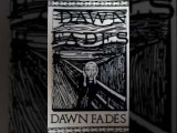 Dawn Fades - Young God 1993 Italian Post PunkGoth