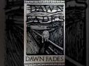 Dawn Fades - Young God [1993 Italian Post Punk/Goth]