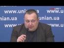 Тимошенко затвердилась як лідер у президентському рейтингу соцопитування