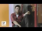 Стихи о любви - Владимир Ковальчук