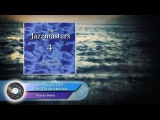 Paul Hardcastle feat. The Jazzmasters - Puerto Ban