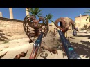 Serious Sam 3 VR BFE Launch Trailer