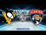PENGUINS VS PANTHERS October 20, 2017 HIGHLIGHTS HD