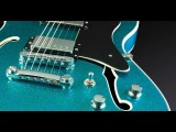 Southern Rock Ballad Backing Track in Em &amp G