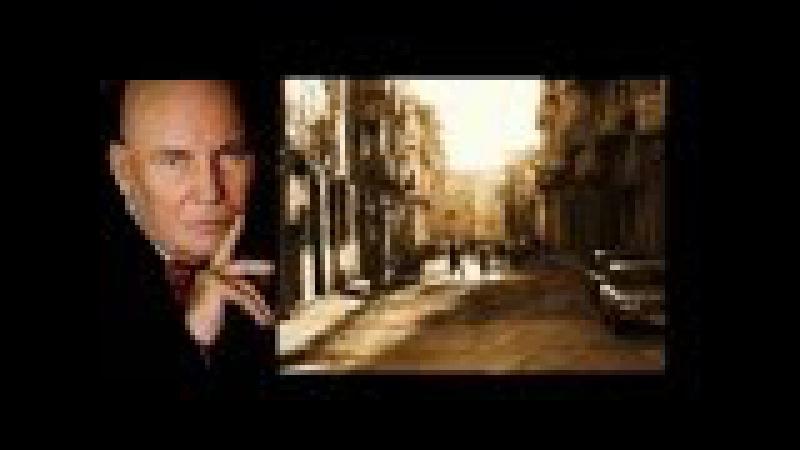 Hans Werner Henze : Symphony 6 : Finale