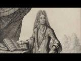 Jean Baptiste Lully (1632-1687) Suite in C major