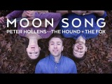 Peter Hollens - The Moon Song (from
