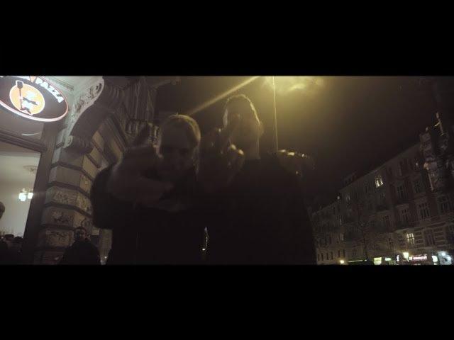JaILL X S.Z.D. - ECHT (prod. by Supreme.Frost)