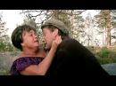ВИА ВОЛГА ВОЛГА-Мой адрес Советский Союз- Дискотека 80-90-х Exclusive Премьера клип Новинка