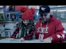 Statik Selektah But You Don't Hear Me Tho feat. The LOX Mtume (Official Music Video)