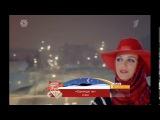 Слава - Однажды ты (НОВОГОДНЯЯ НОЧЬ-2018 на Первом)