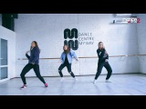 Dance2sense: Teaser - AD & Sorry Jaynari - Tap In Feat. E-40 & Nef The Pharaoh - Yulyia Henry