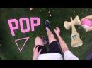 🔥 KROM POP POV @KendamaLukas 🔥