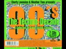 90´S THE TECHNO DECADE - MIX BY CHARLY LOWNOISE MENTAL THEO - 204:29 MIN - HD HQ HIGH QUALITY 1999