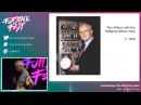 Computing: The first 100 years (Joe Armstrong) - Full Stack Fest 2016