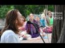 Уравновешиваем полушария | Крийя йога