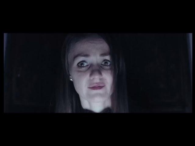 Селфи из Ада/ Selfie from Hell (2018) Дублированный трейлер