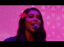Auli'i Cravalho & Darren Criss - How Far I'll Go - Elsie Fest 2017