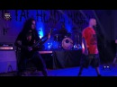 CENOTAPH - Live at Metal Heads Mission Mayak edition 2017 live video
