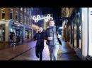 Tujamo Sidney Samson Riverside Reloaded Official Music Video
