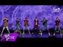 4K직캠 JBJ EveryDay 매일 @ 0117 JBJ Media Showcase
