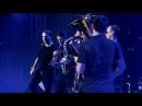 Orchestra Beat Balkan Popurri La Selva Sur Balkan Beat Box