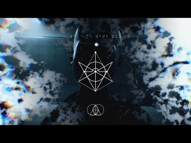 Chapter II The Glitch Mob Take Me With You feat Arama