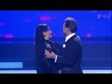 Тамара Гвердцители и Александр Коган - Эти глаза напротив. Юбилейный концерт в Кремле