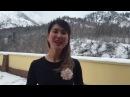 Отзыв о Мастер Кит Супер Эго от Зульфии из Казахстана доходы отношения