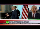US INTELLIGENCE 'SPY ON EVERYBODY,' COULD WELL HAVE WİRETAPPED TRUMP – RON PAUL TALKS FISA MEMO.