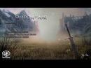 Nathan Grigg - Fires Of War