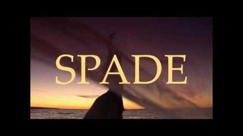 SPADE - D`ora innanzi (mus.Phil Ginzburg, lir.Michael Kirichenko)